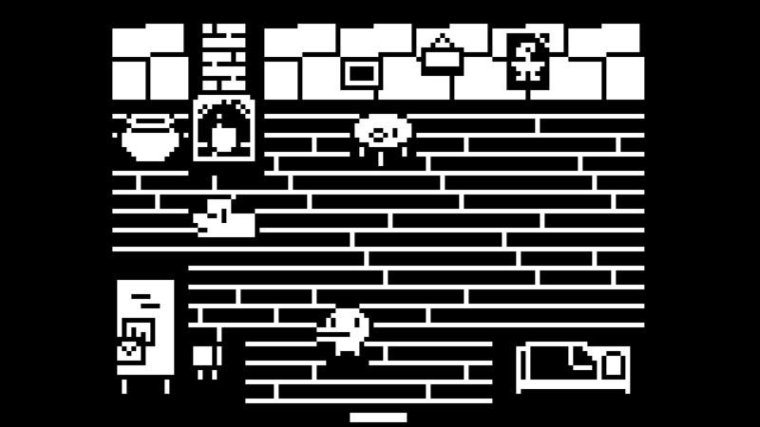 378967-minit-screenshot6083601181024281096.jpg