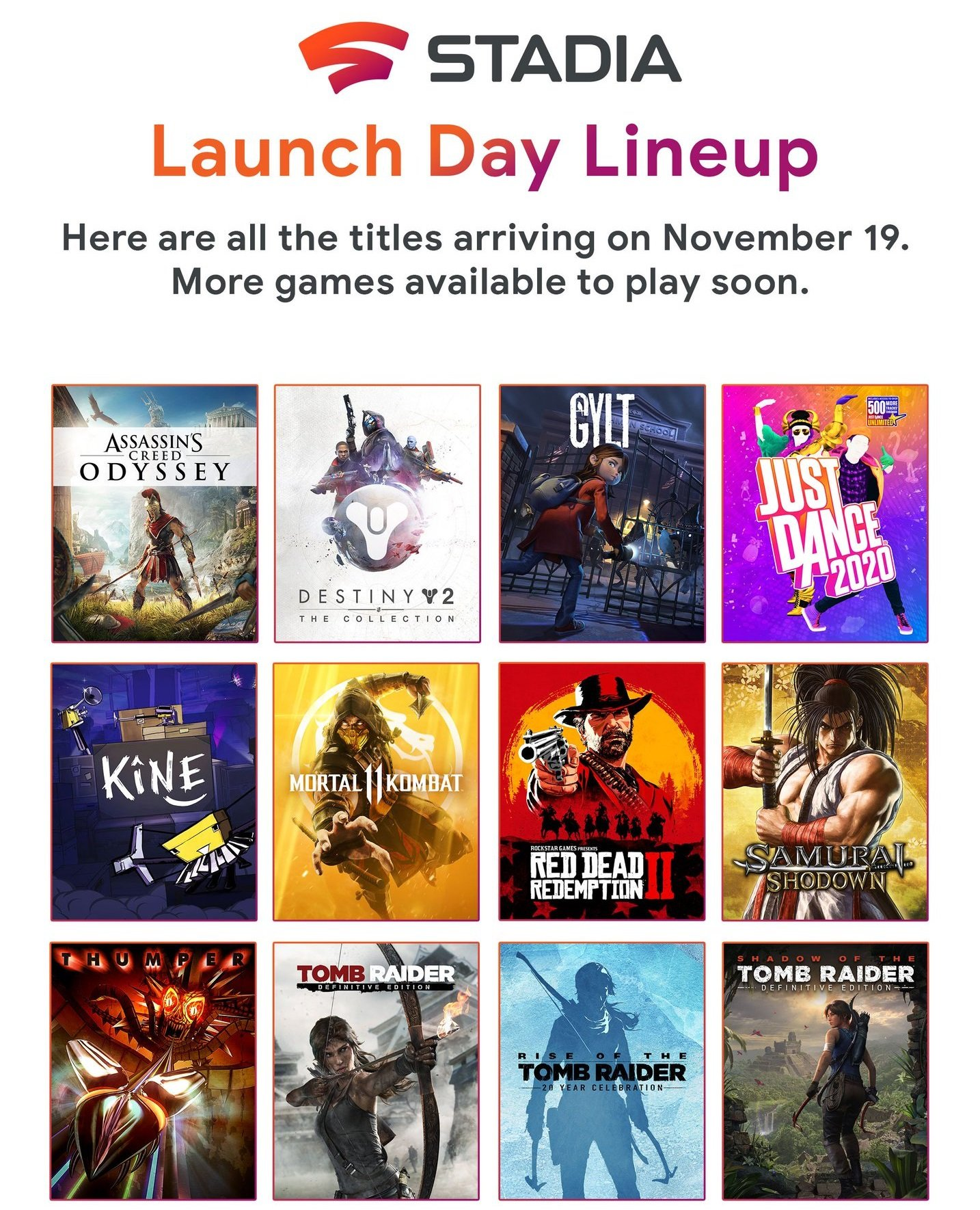 google-stadia-list-of-games-at-launch2418702709616428729.jpg