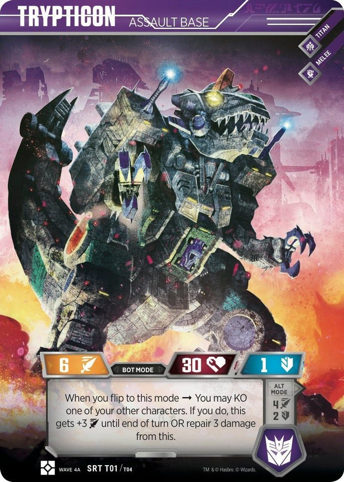 transformers-tcg-trypticon-bot-mode-11813687295562114494336130.jpeg