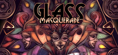This image has an empty alt attribute; its file name is 508077-glass-masquerade-macintosh-front-cover3135444944618833505.jpg