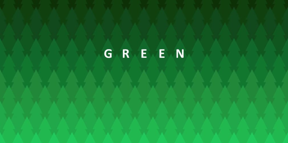 This image has an empty alt attribute; its file name is green-ios-artwork-key-art3374478442977817386.jpg
