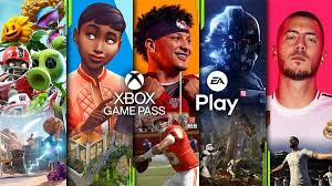 EA Play Joins Xbox Game Pass Ultimate, Here's What's Included - Xbox News