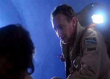 Image result for galaxy of terror imdb